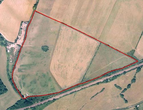 Similar property | Riding Lane - Beaconsfield